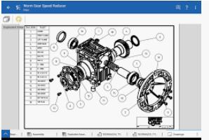 Zaprojektuj sam swój wydruk 3D